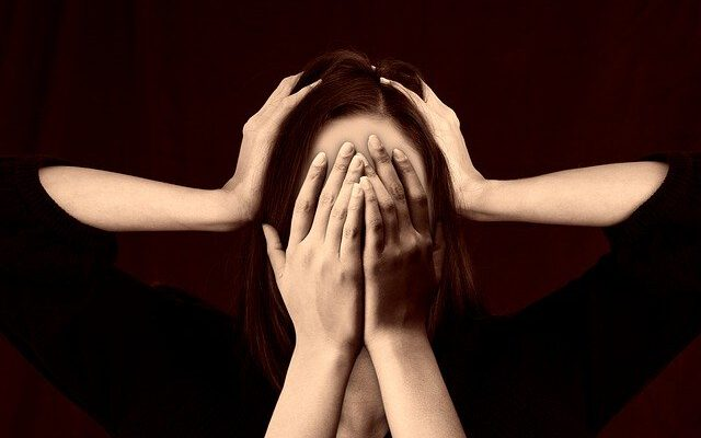 Avoid Headache and Migraine Pain