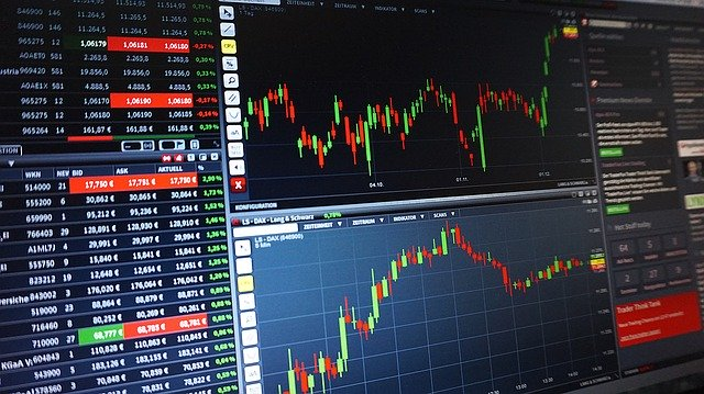 Beginners Guide for Forex Trading Market