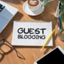 Guest Posting Service Globally