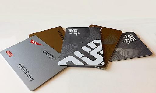 uae- nol cards