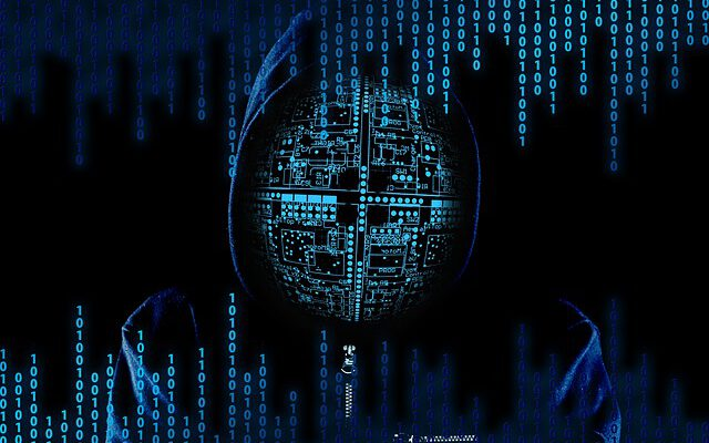What is DarkWeb?