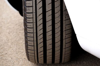 Choose Right Tyres For Your Vehicle