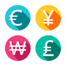 Tradable Currencies