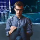 entrepreneur-Asset Management