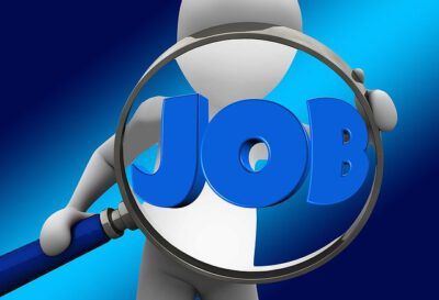 15 Top and Best Job Search Websites in Dubai – UAE