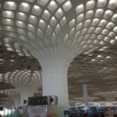 Mumbai Airport Quarantine Rules