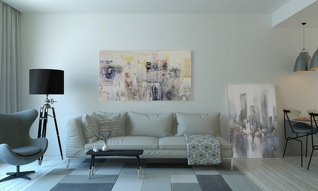 Selecting Perfect Sofa for your home
