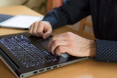 ias online classes