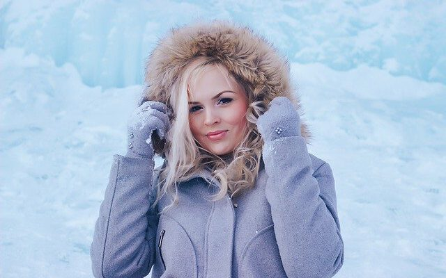 skin care tips during winter