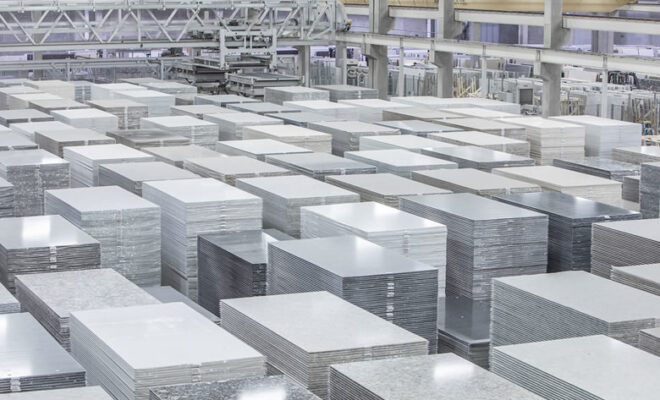 Different Types of Marble