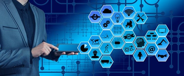10 most popular tech skills of 2020