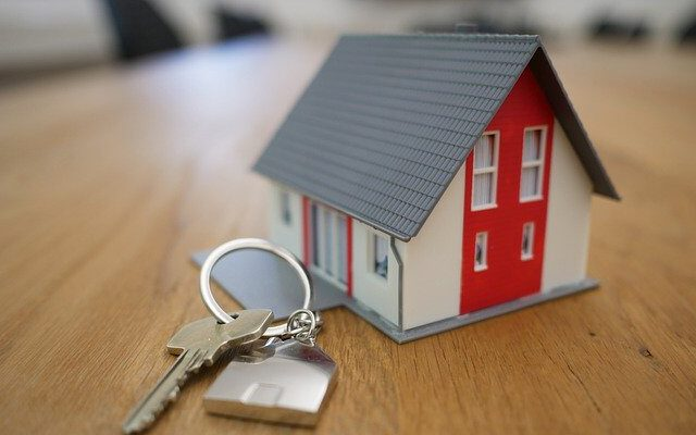 hire Mortgage Brokers Campbelltown