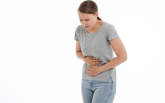 menstrual cramps, Tips to Reduce Periods Pain