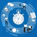 best timesheet software