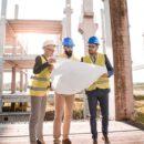 construction jobs in dubai