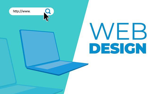 web development company in sydney, australia