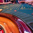 Land-based Casinos vs Online Casinos