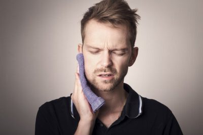 Understanding Teeth Grinding, Clenching And Bruxism