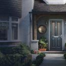 Composite Doors UK