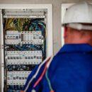 Electrician Online