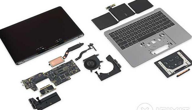 Macbook Repair Philippines