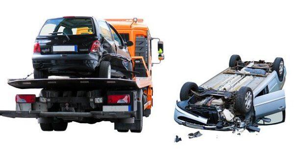 car accident legal advice,