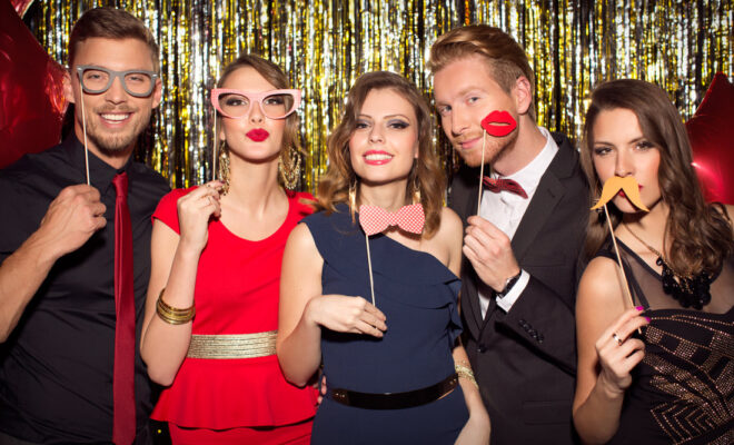 6 Tips for Choosing The Best Wedding Entertainment