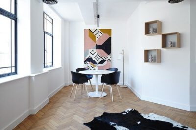 6 Most Common Interior Design Mistakes You Should Avoid