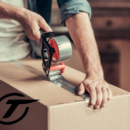 5 Reasons You Should Hire Professional Movers