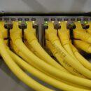 Backbone Cabling