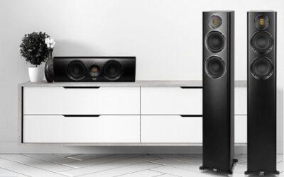 8 Tips for Buying New Speaker