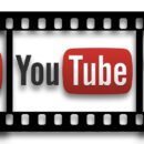 How To Earn Money With YouTube Channel