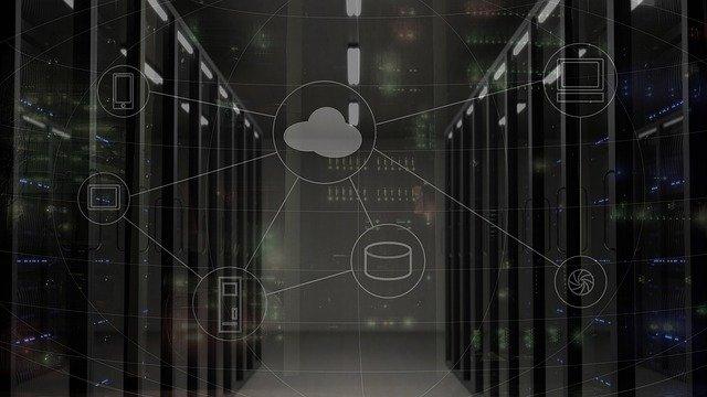 Best Dedicated Server Hosting Providers In 2021