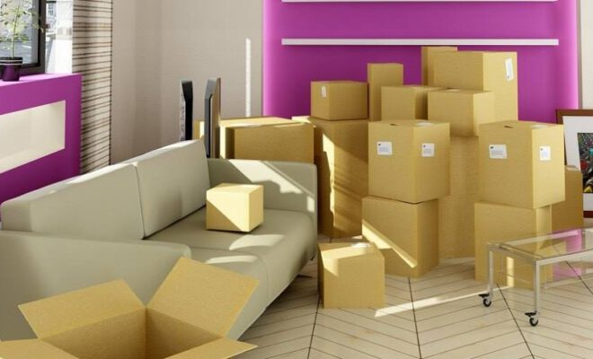 Tips to Hire the Best Movers and Packers