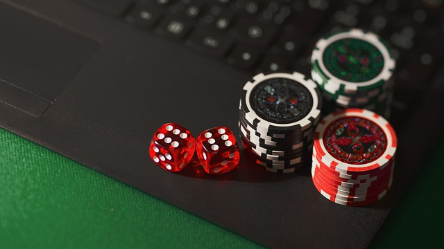 Top Betting Tips For Online Platforms