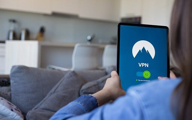 5 things to consider before buying a VPN