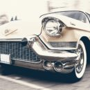 Tips for Selling your Car for More Money