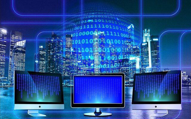 computer benefits