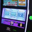 Best Trusted Online Slot Gambling Agent