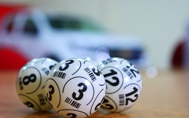5 Tips on How to Win the Lottery Draw