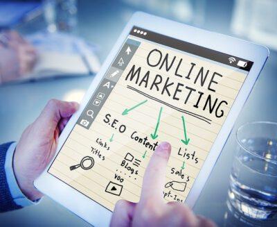 Best Digital Marketing Strategies to Try in 2021