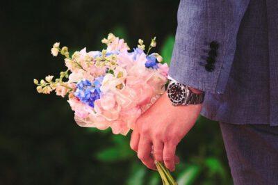 Best Valentines Day Gift Ideas for Women
