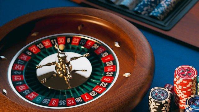 Gambling-Online-Mistakes