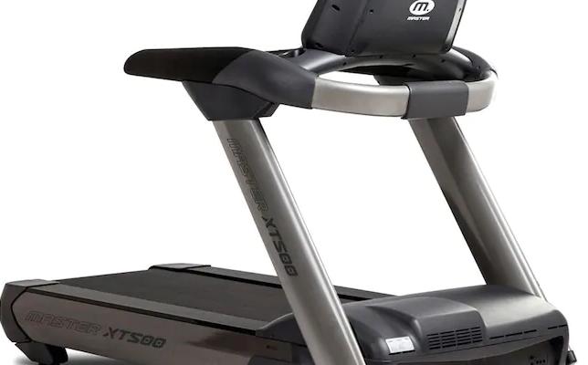 Treadmills Tredemølle Test Guide for 2021