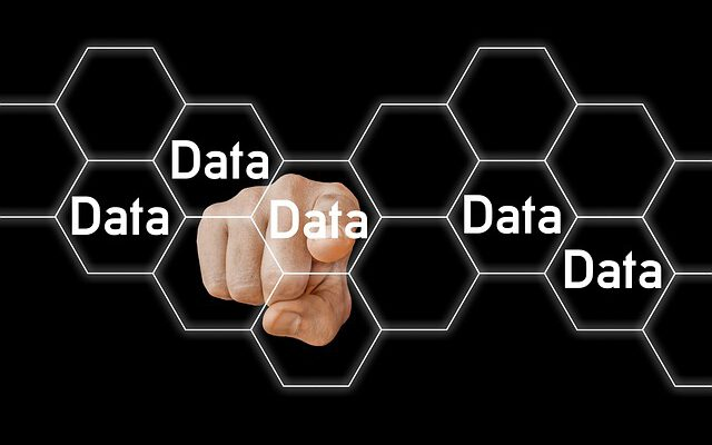 Reasons Why Market Data Analysis Is Important For Business