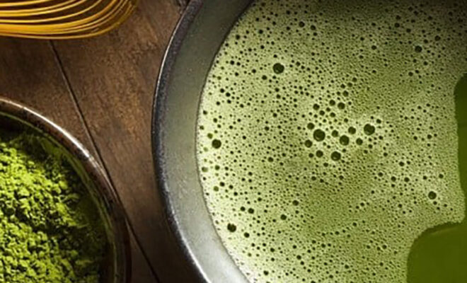 What Is Kratom? And Tips For Making Good Kratom Tea