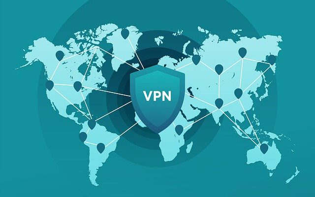 What Is A Virtual Private Network (VPN) ?And Why You Need One