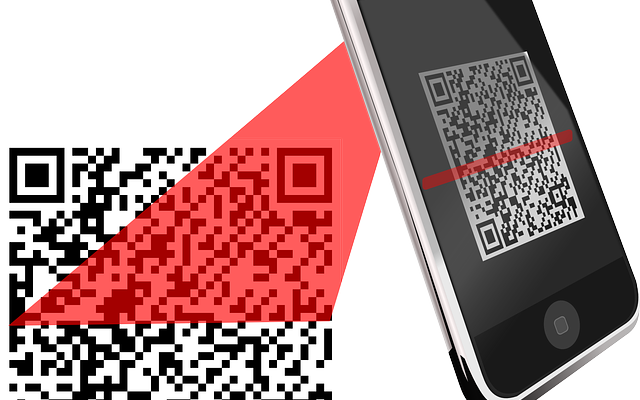 QR Code Generator: What Is QR Code? How To Generate It