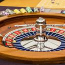 Online Casino Affiliate Business