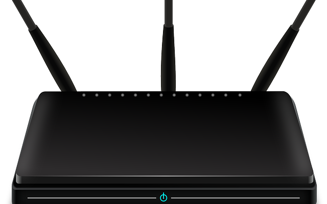 Routers: What Is A Router? And How Does It Work?